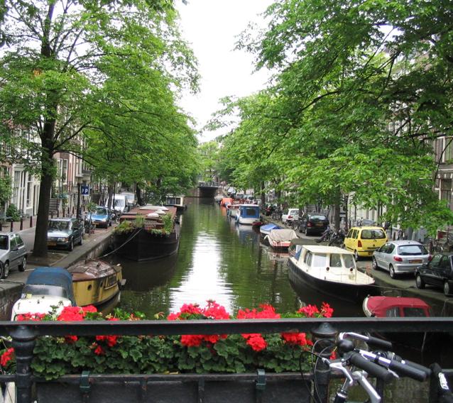 alberghi economici ad amsterdam viaggi a amsterdam